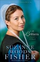 Fisher, Suzanne Woods - The Letters: A Novel (The Inn at Eagle Hill) (Volume 1) - 9780800720933 - V9780800720933