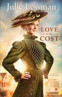 Lessman, Julie - Love at Any Cost - 9780800721671 - V9780800721671