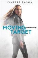 - Moving Target (Elite Guardians) - 9780800723248 - V9780800723248