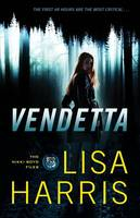 Harris, Lisa - Vendetta: A Novel (The Nikki Boyd Files) - 9780800724177 - V9780800724177