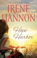 - Hope Harbor: A Novel - 9780800724528 - V9780800724528