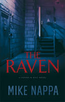Nappa, Mike - The Raven (Coffey & Hill) - 9780800726454 - V9780800726454