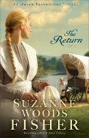 Fisher, Suzanne Woods - The Return (Amish Beginnings) - 9780800727505 - V9780800727505