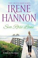 - Sea Rose Lane: A Hope Harbor Novel - 9780800727543 - V9780800727543