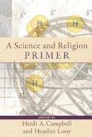 - Science and Religion Primer, A - 9780801031502 - V9780801031502