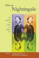 . Ed(s): Nelson, Sioban; Rafferty, Anne Marie - Notes on Nightingale - 9780801476112 - V9780801476112