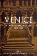 - Venice - 9780802084248 - V9780802084248