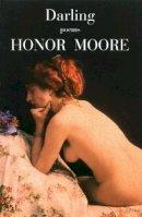Moore  Honor - Darling: Poems - 9780802138569 - KEX0225929