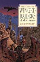 Morris, Gilbert L - Winged Raiders of the Desert (Seven Sleepers Series #5) - 9780802436856 - KIN0026779