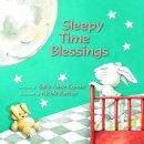 Conan, Sally Anne - Sleepy Time Blessings - 9780802853509 - V9780802853509