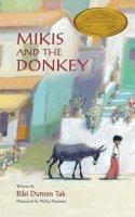 Dumon Tak, Bibi - Mikis and the Donkey - 9780802854308 - V9780802854308