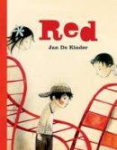 De Kinder, Jan - Red - 9780802854469 - V9780802854469