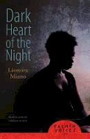 Miano, Léonora, Editions Plon - Dark Heart of the Night (French Voices) - 9780803228238 - V9780803228238