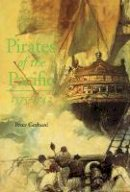 Gerhard, Peter - Pirates of the Pacific, 1575-1742 - 9780803270305 - V9780803270305