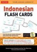 Goebel, Zane - Indonesian in a Flash - 9780804843638 - V9780804843638