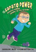 Jules, Jacqueline - Freddie Ramos Zooms to the Rescue (Zapato Power) - 9780807594841 - KEX0253774