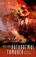 Paula Guran - Best New Paranormal Romance - 9780809556533 - KEX0246125