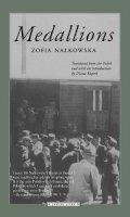 Nalkowska, Zofia - Medallions (Jewish Lives) - 9780810117433 - V9780810117433