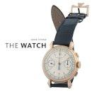 Stone, Gene - The Watch - 9780810930933 - V9780810930933