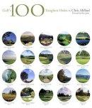 Millard, Chris - Golf's 100 Toughest Holes - 9780810950108 - KEX0229843