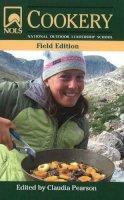 . Ed(s): Pearson, Claudia - NOLS Cookery - 9780811706698 - V9780811706698