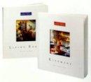 Saeks, Diane Dorrans - Kitchens (California Design Library) - 9780811813051 - KTM0004888