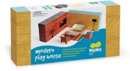 Museum of Modern Art New York - MoMA Modern House (MoMA Modern Kids) - 9780811869119 - V9780811869119