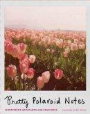 Chronicle Books - Pretty Polaroids Notecards - 9780811879408 - V9780811879408
