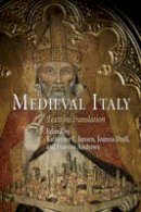 - Medieval Italy: Texts in Translation (The Middle Ages Series) - 9780812220582 - V9780812220582