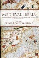- Medieval Iberia - 9780812221688 - V9780812221688
