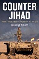 Williams, Brian Glyn - Counter Jihad - 9780812248678 - V9780812248678