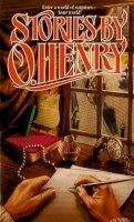 O' Henry - Stories by O. Henry - 9780812505023 - KDK0015049