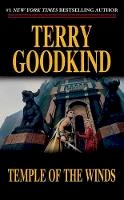 Goodkind, Terry - Temple of the Winds: 4 (Sword of Truth (Paperback)) - 9780812551488 - V9780812551488