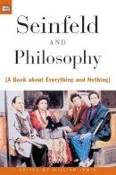 - Seinfeld and Philosophy - 9780812694093 - V9780812694093