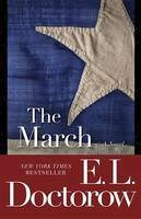 Doctorow, E L - The March - 9780812976151 - 9780812976151