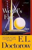 Doctorow, E - World's Fair - 9780812978209 - 9780812978209