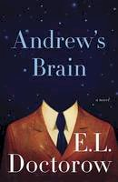 Doctorow, MR E L - Andrew's Brain - 9780812980981 - 9780812980981