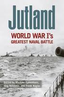 - Jutland: World War I's Greatest Naval Battle (Foreign Military Studies) - 9780813166056 - V9780813166056