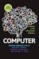 Campbell-Kelly, Martin - Computer - 9780813345901 - V9780813345901
