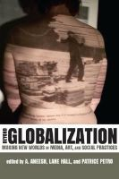- Beyond Globalization - 9780813551531 - V9780813551531