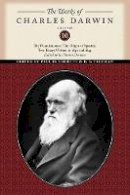 Darwin, Charles - The Works of Charles Darwin, Volume 10: The Foundations of The Origin of the Species: Two Essays Written in 1842 and 1844 - 9780814720530 - V9780814720530