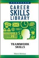 - Career Skills Library - 9780816077717 - V9780816077717
