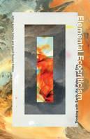 Jeffrey Jerome Cohen, Lowell Duckert - Elemental Ecocriticism - 9780816693092 - V9780816693092