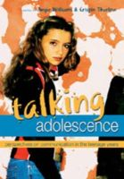 - Talking Adolescence: Perspectives on Communication in the Teenage Years (Language As Social Action) - 9780820470979 - V9780820470979