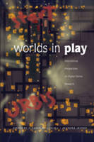 - Worlds in Play: International Perspectives on Digital Games Research (New Literacies and Digital Epistemologies) - 9780820486437 - V9780820486437