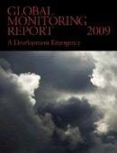 World Bank - Global monitoring report 2009: a development emergency - 9780821378595 - KHS1077685