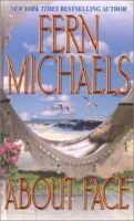 Michaels, Fern - About Face - 9780821770207 - KNH0004747