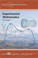 V. I. Arnold - Experimental Mathematics (MSRI Mathematical Circles Library) - 9780821894163 - V9780821894163