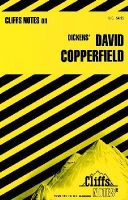 Lybyer, J. M - Dickens' David Copperfield (Cliffs Notes) - 9780822003649 - KCD0010132