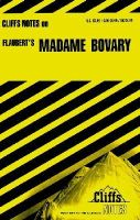 Roberts, James L - Madame Bovary (Cliffs Notes) - 9780822007807 - KCD0009494
